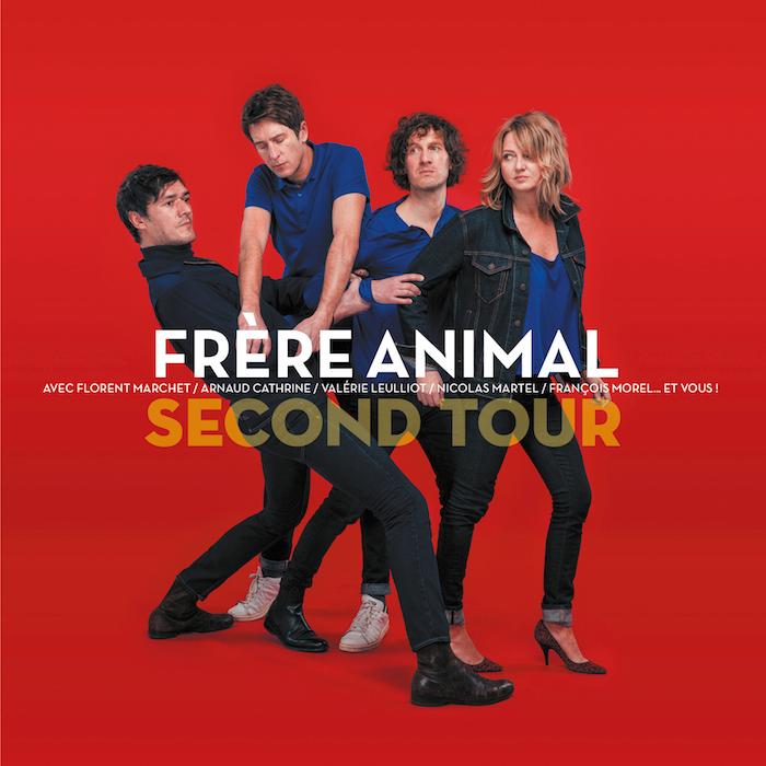 Frère-Animal-Second-Tour