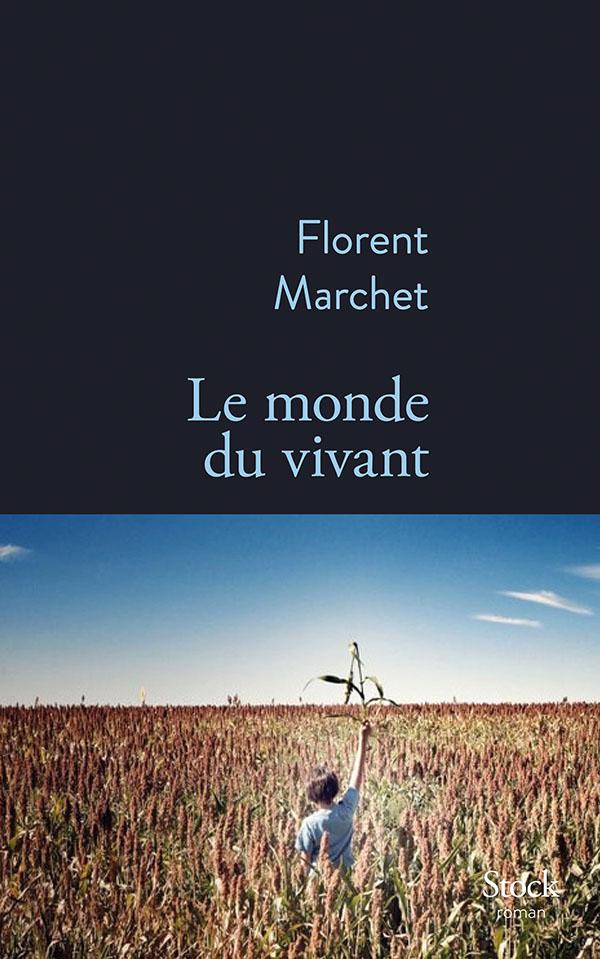 Le-monde-du-vivant-Florent-Marchet