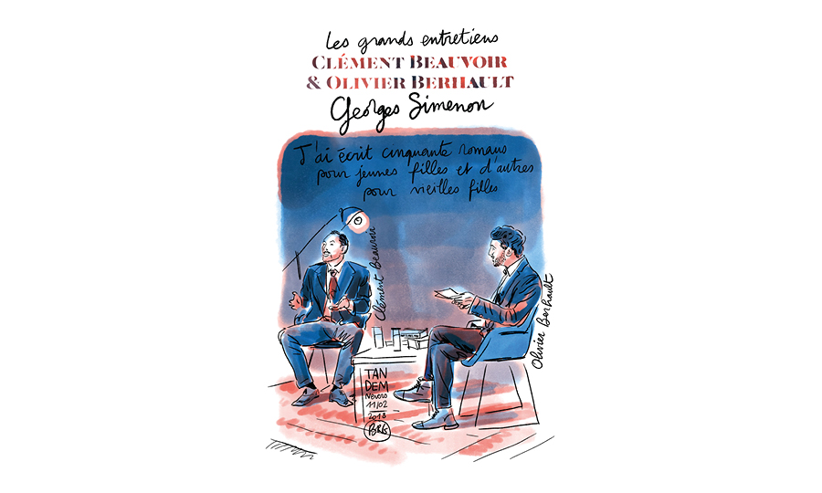Archives_Cyrille-Berger_2018-2-1