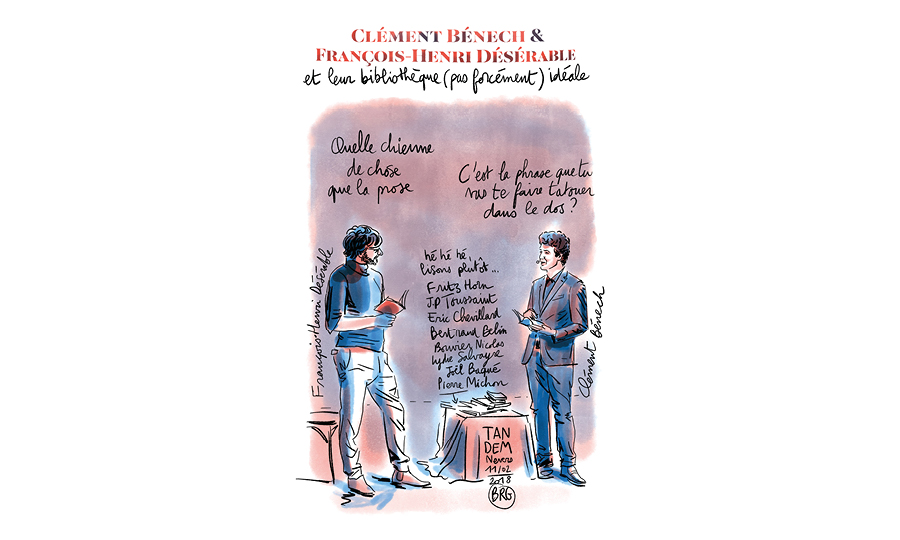 Archives_Cyrille-Berger_2018-5-1