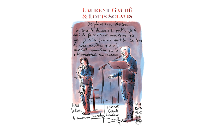 Archives_Cyrille-Berger_2018-8-1