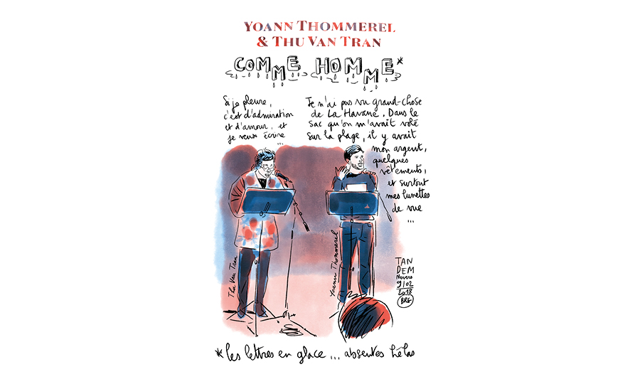 Archives_Cyrille-Berger_2018-9-1