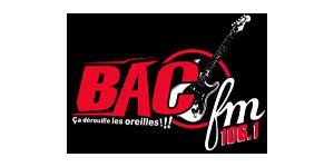 BAC-FM