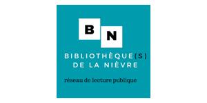 BIBLIOTHEQUE-DE-LA-NIEVRE
