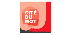 CITE-DU-MOT
