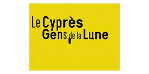 LE-CYPRES
