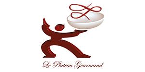 LE-PLATEAU-GOURMAND