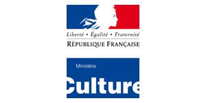 MINISTERE-DE-LA-CULTURE