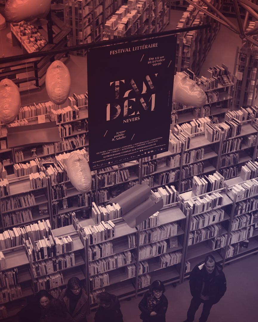 Photo_Pour-la-litterature-et-la-lecture