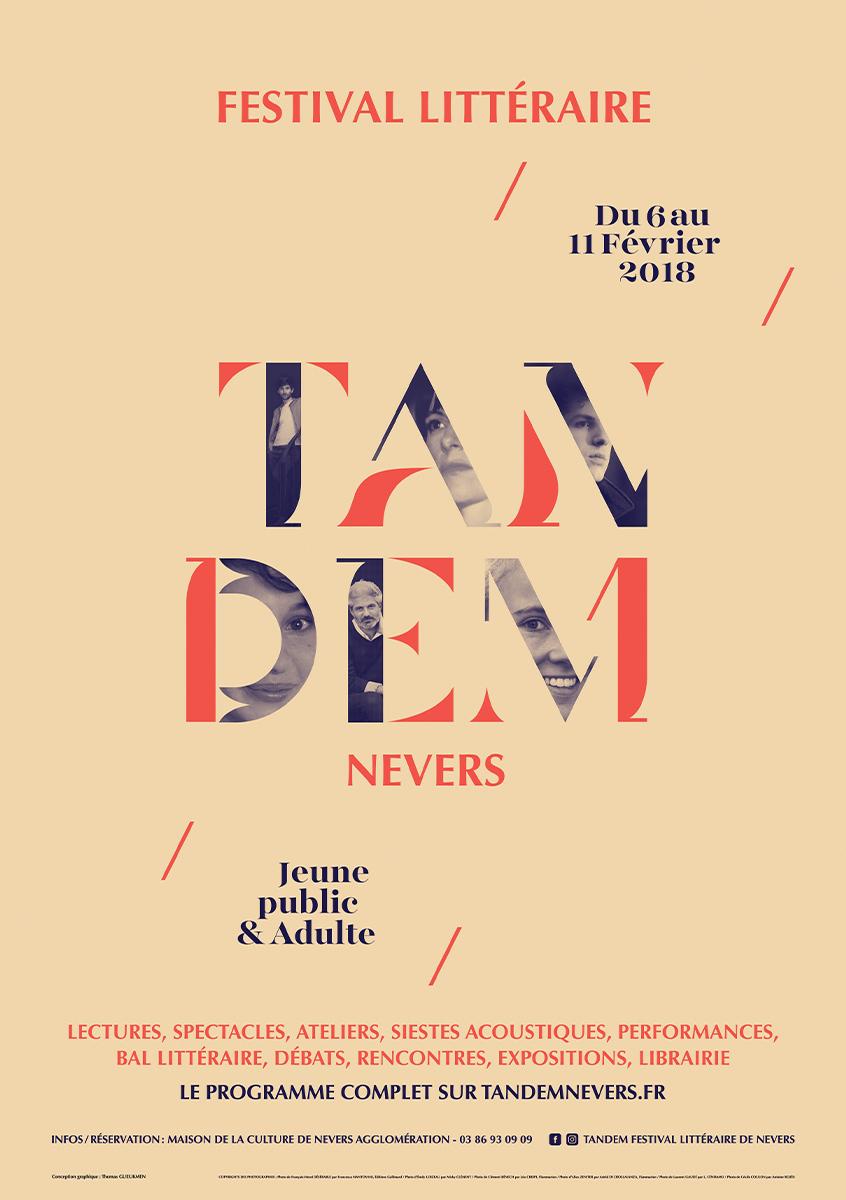 Tandem_2018