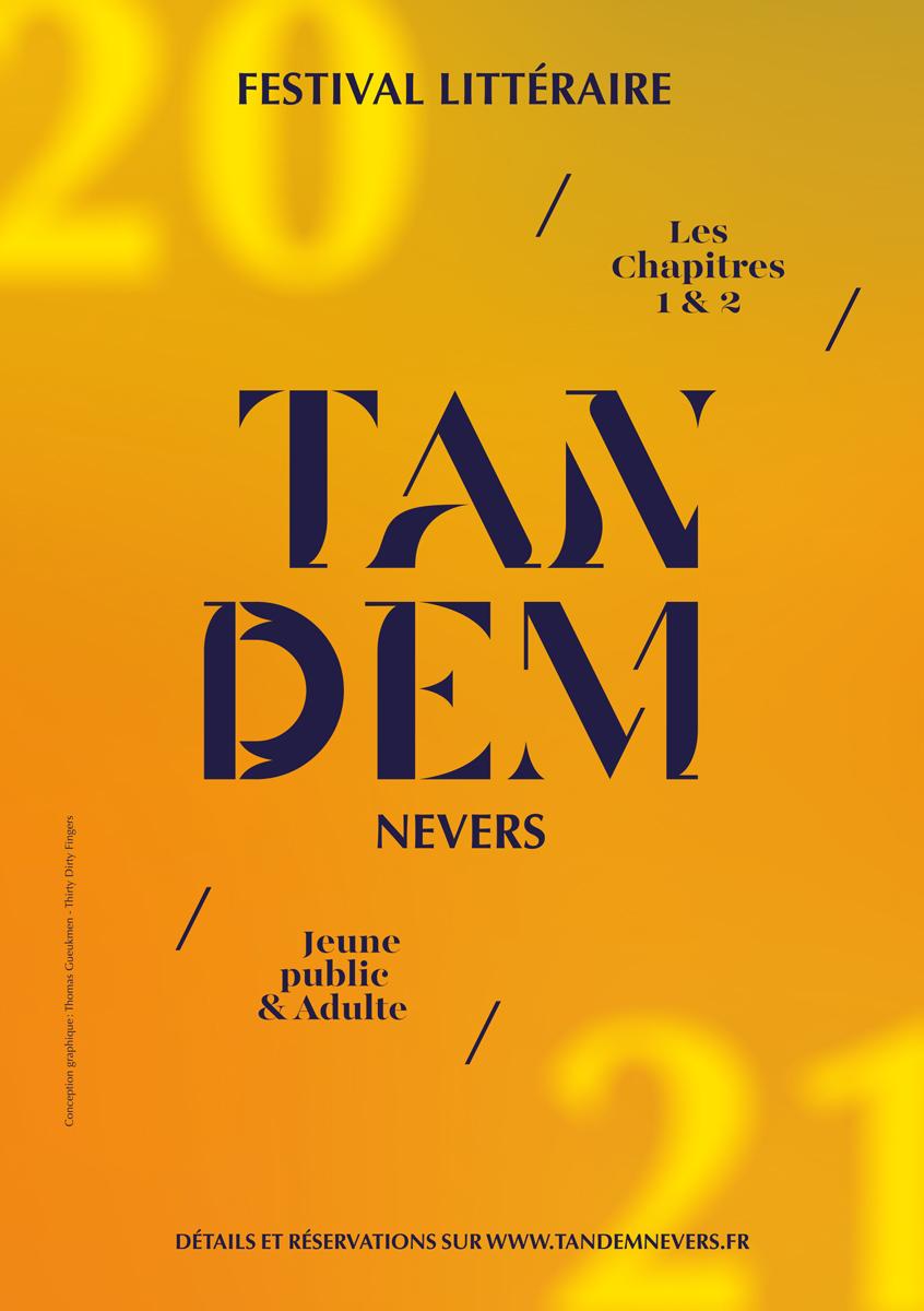 Tandem_2020-2021_Chapitres12