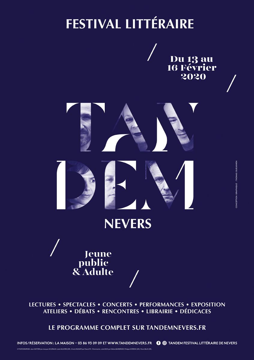 Tandem_2020