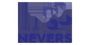 Ville-de-Nevers
