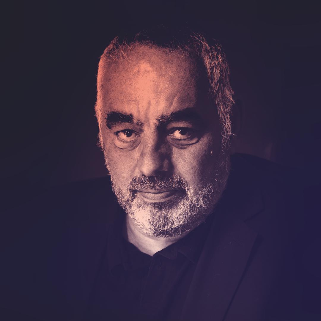 Portrait-Tandem-2018