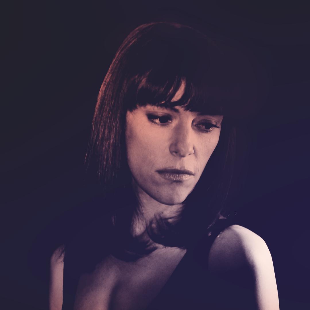 Portrait-Tandem-20182