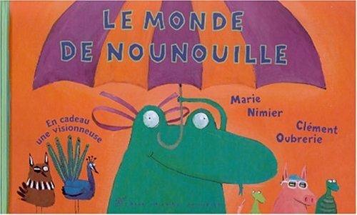 le-monde-de-nounouille_couv