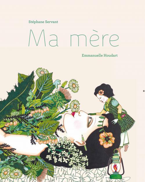 ma-mere
