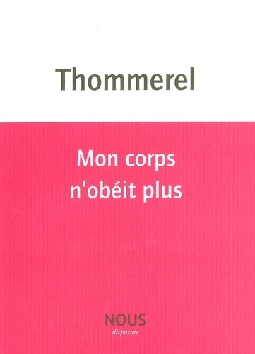 Thommerel-corps