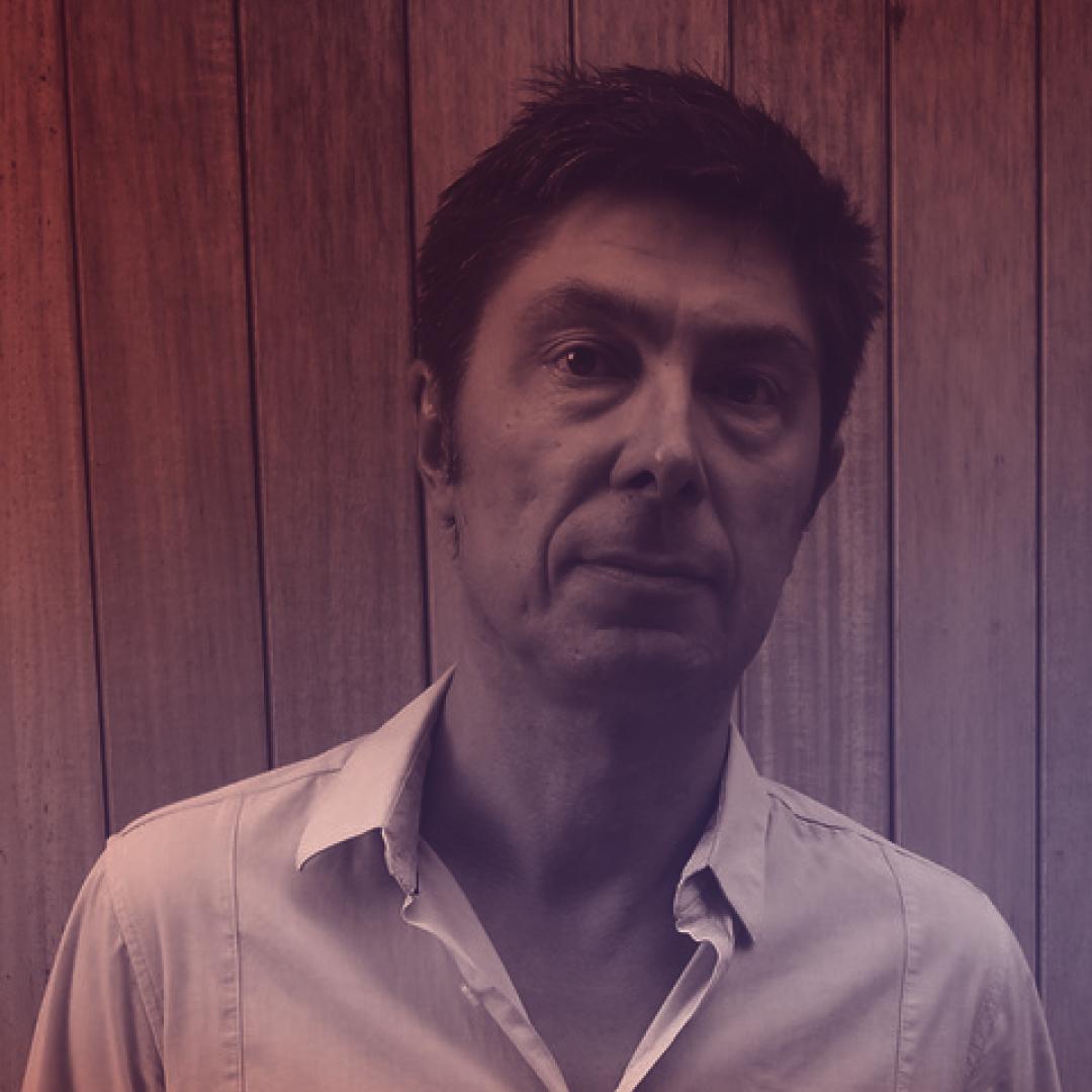 Portrait-Eric-Chauvier