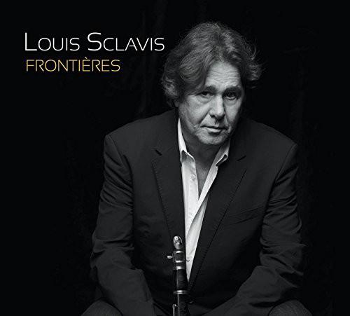 louis-sclavis-frontieres