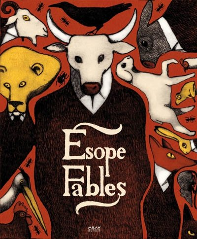 esope-fables_article_large