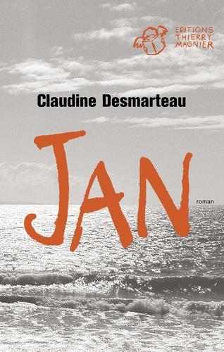 Jan-Claudine-Desmarteau-Thierry-Magnier-2016
