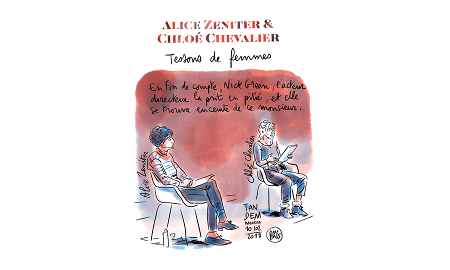 Archives_Cyrille-Berger_2018-10-1