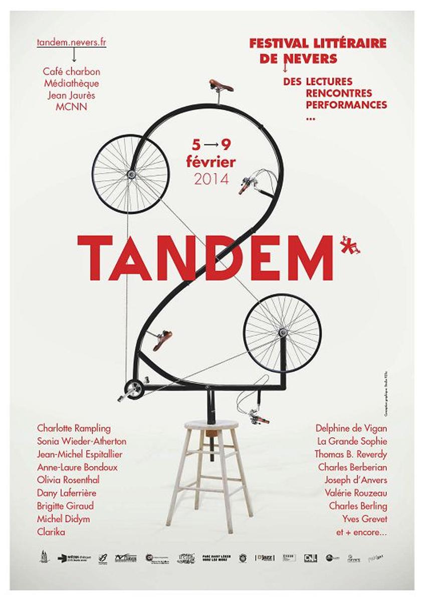Tandem_2014