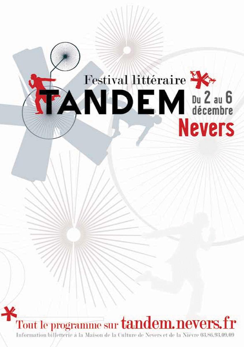 Tandem_2015