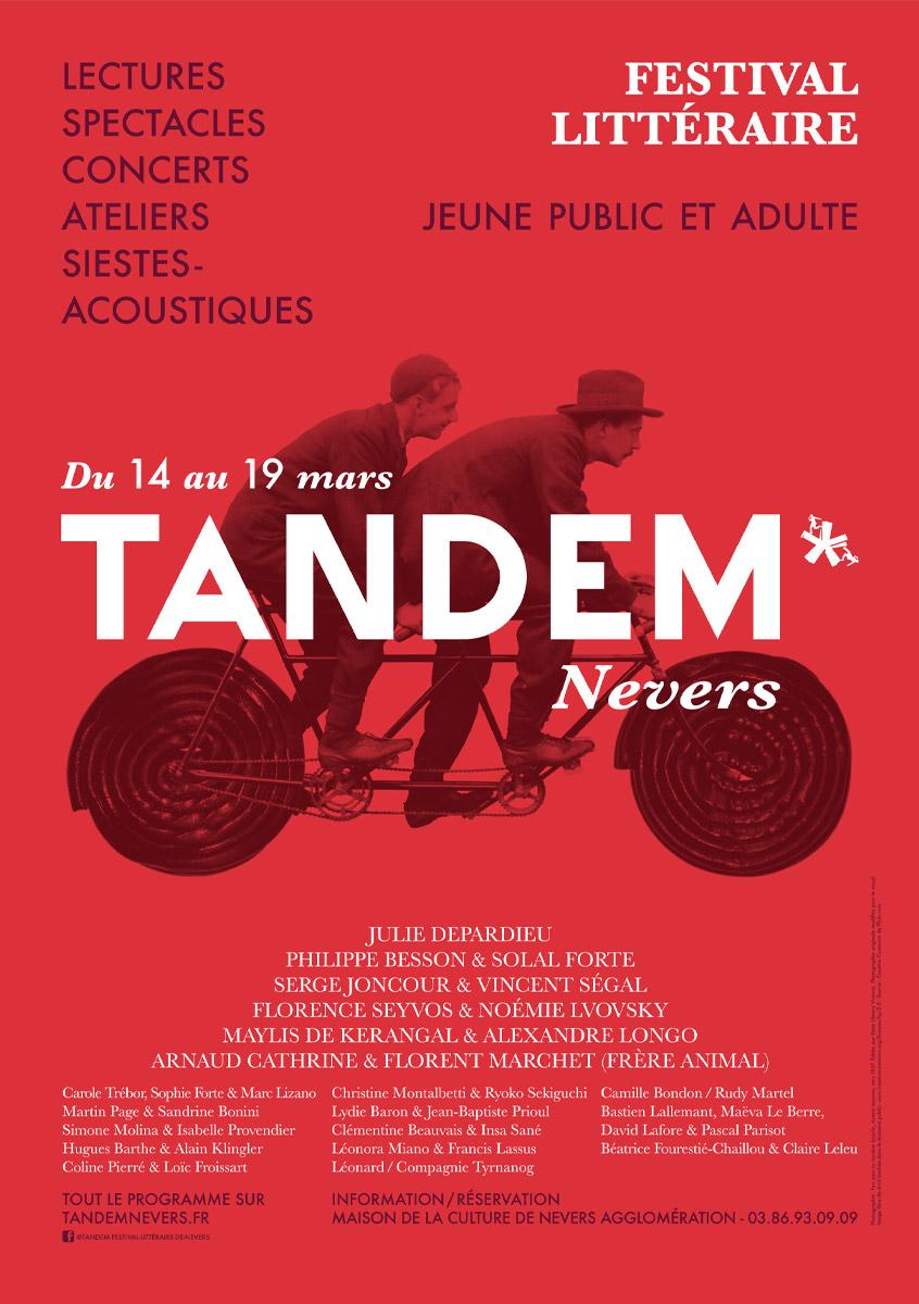 Tandem_2017