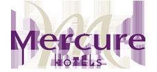 mercure4