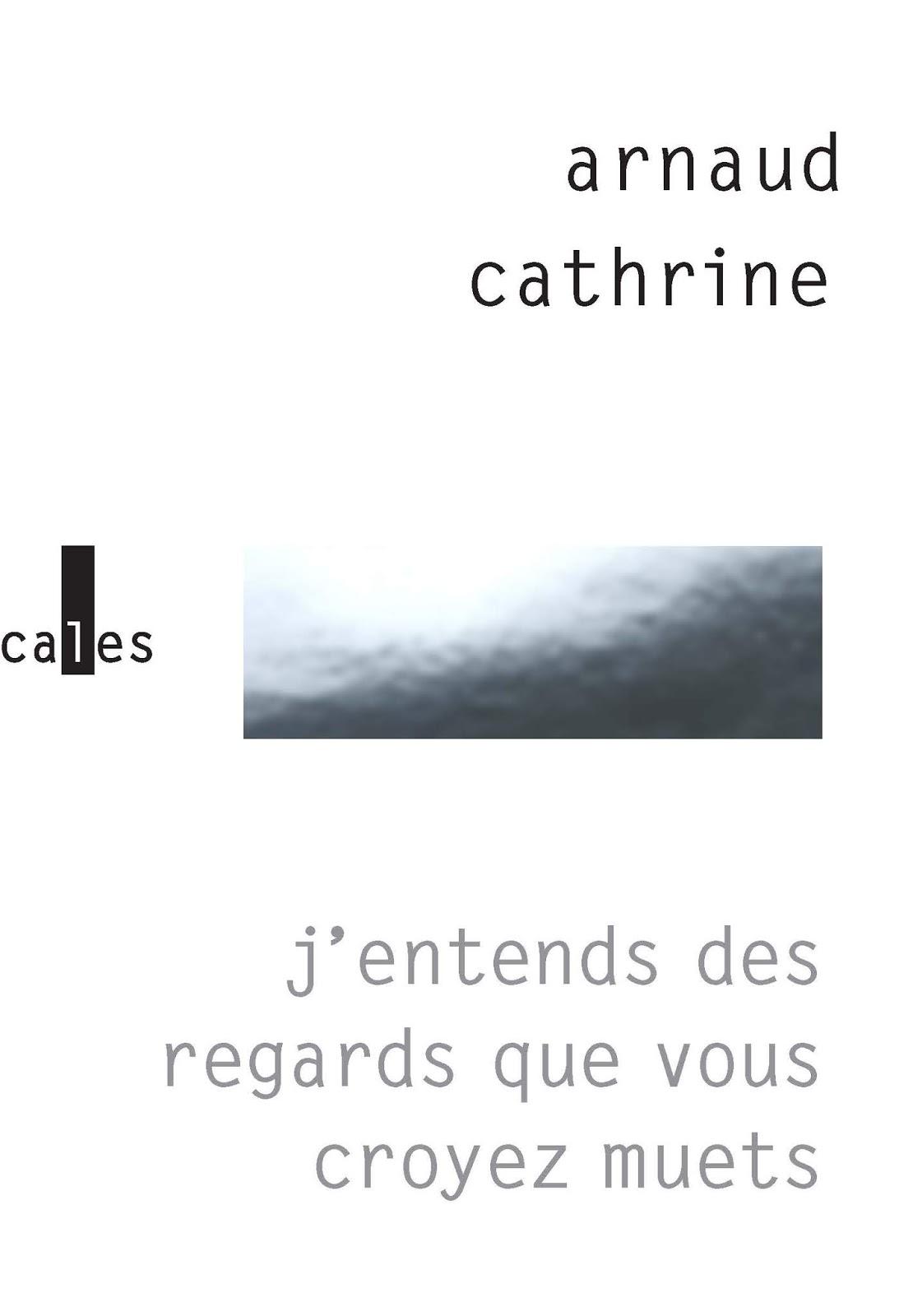 Cathrine-regards.big_