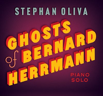 Ghosts-of-Bernard-herrmann-Stephan-oliva-