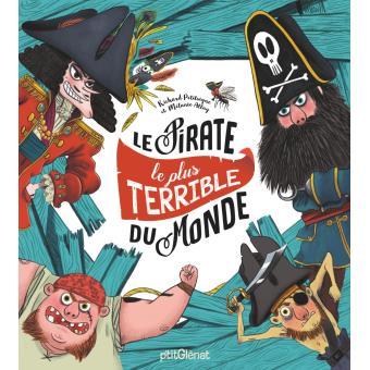 Le-Pirate-le-plus-terrible-du-monde