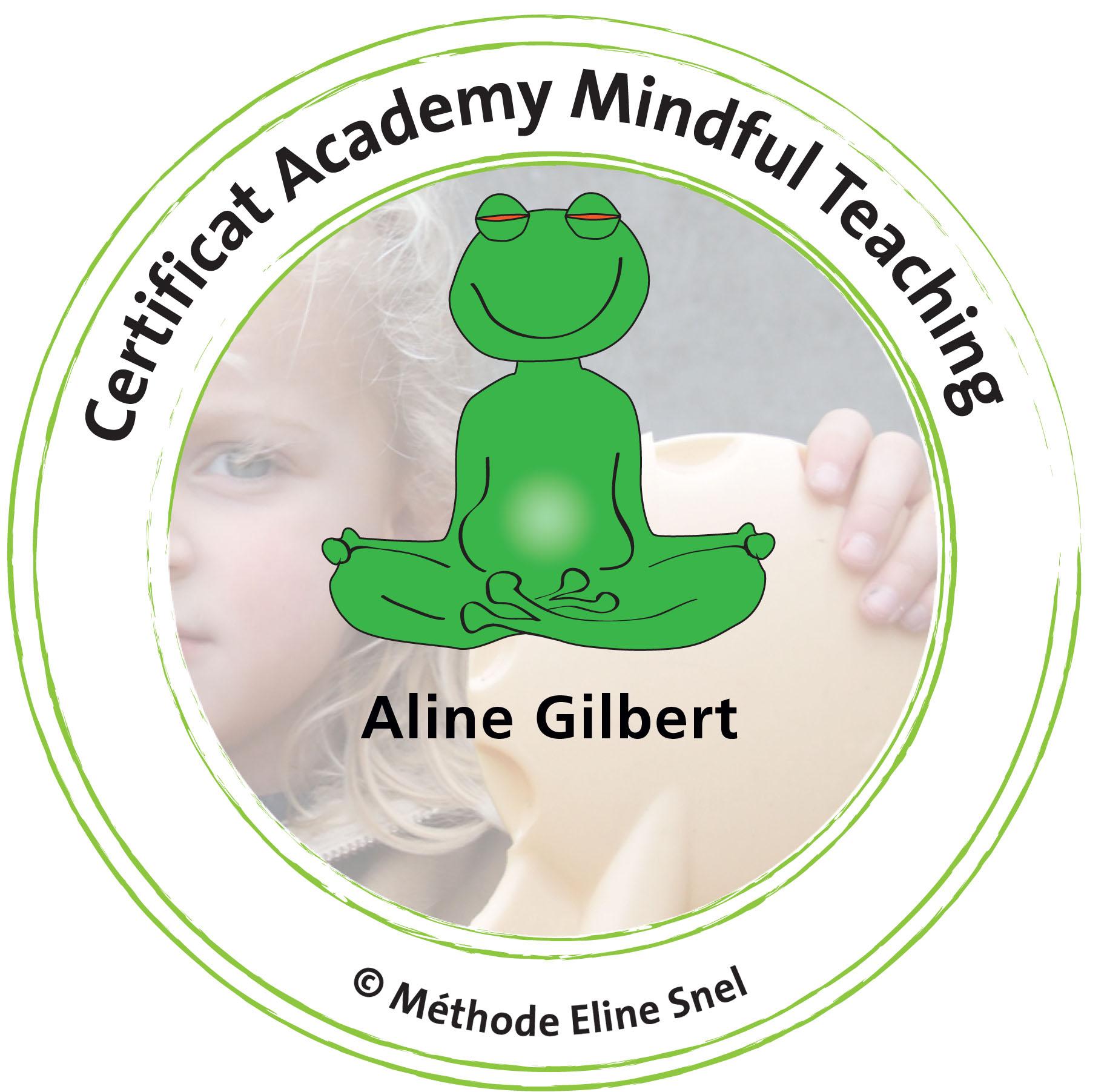 Logo-Aline-Gilbert