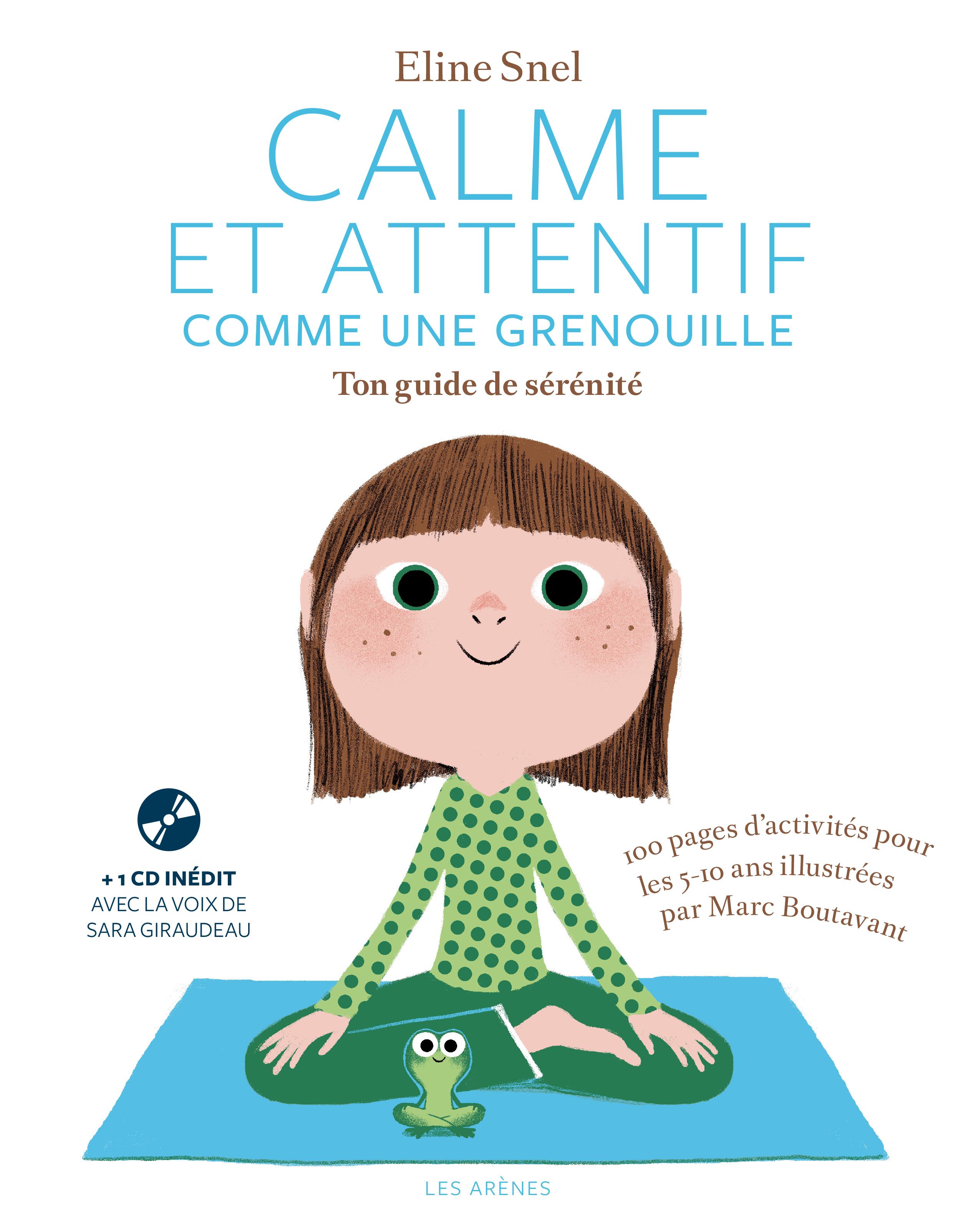 Meditation-C-Editions-Les-Arènes