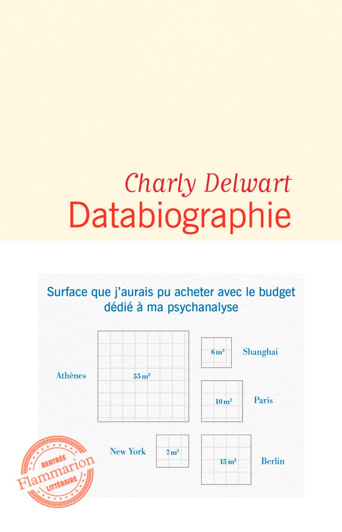 delwart-databiographie
