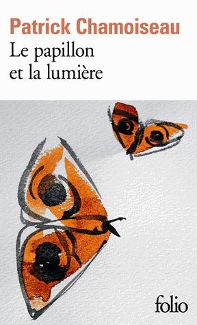 le-papillon-et-la-lumière-couv