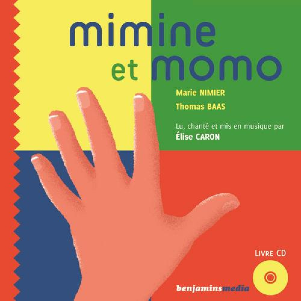 mimine-et-momo