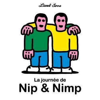 nip-et-nimp-2