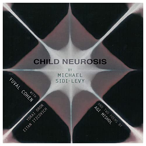 sidi-levy-child-neurosis