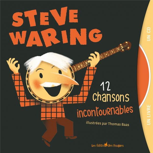 steve-waring