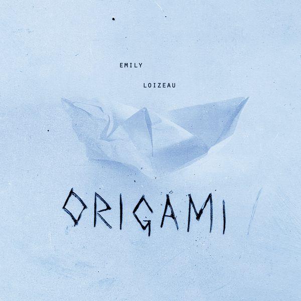 Origami-Loizeau