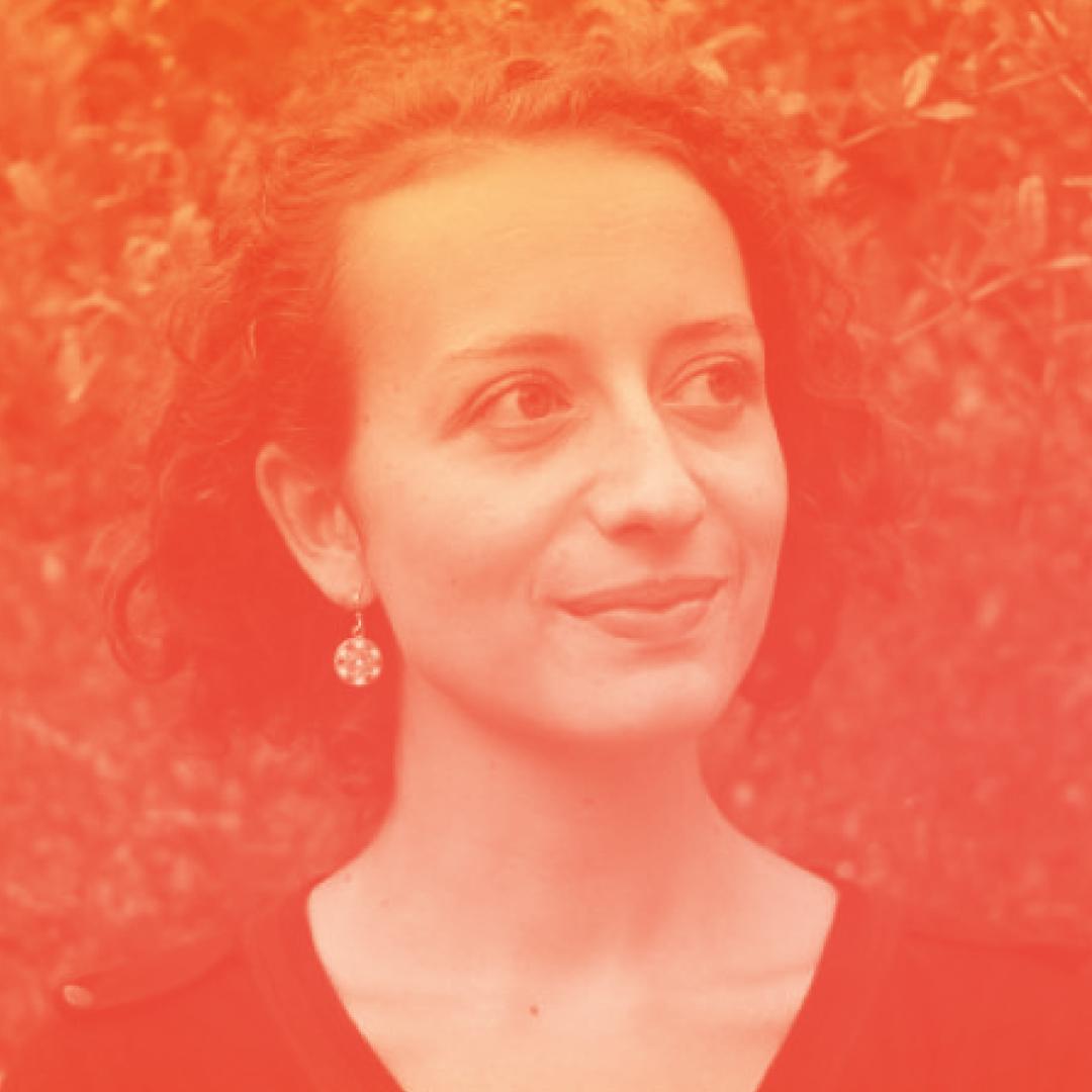 Portrait-Clemence-pollet
