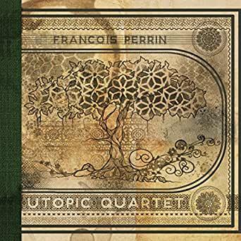 utopic-quartet