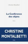 Montalbetti-couv-2